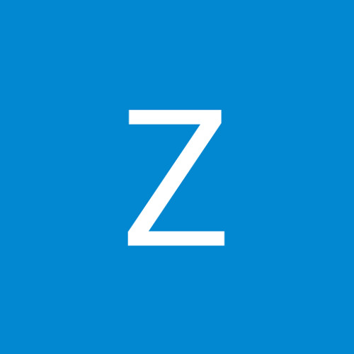 Zozan Sügüci's avatar