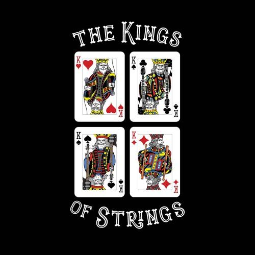 The Kings of Strings's avatar