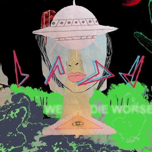 We All Die Worse's avatar
