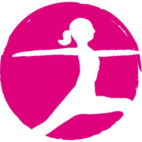 Vinya Loft's avatar