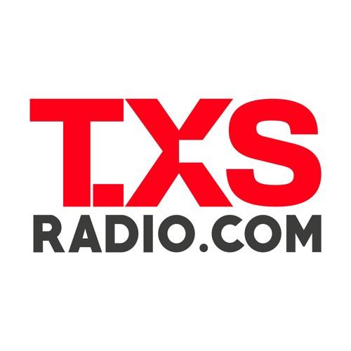 TXS Radio's avatar