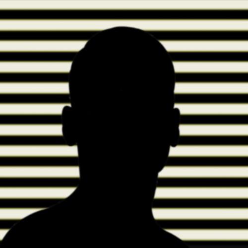 Maxwell's Complex's avatar