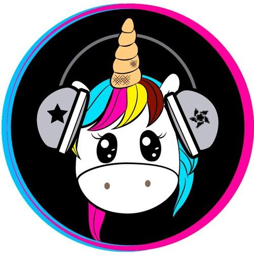 Spectrum Mood's avatar