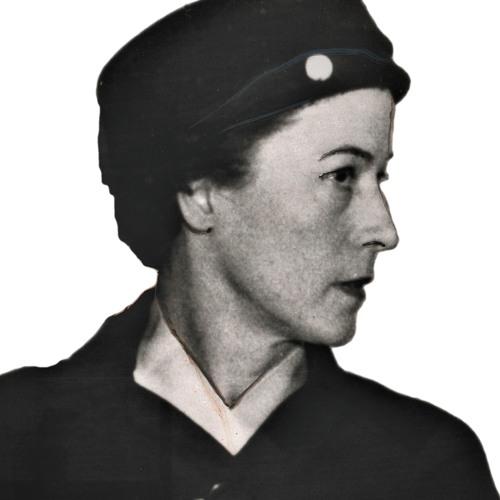 geeps-2's avatar