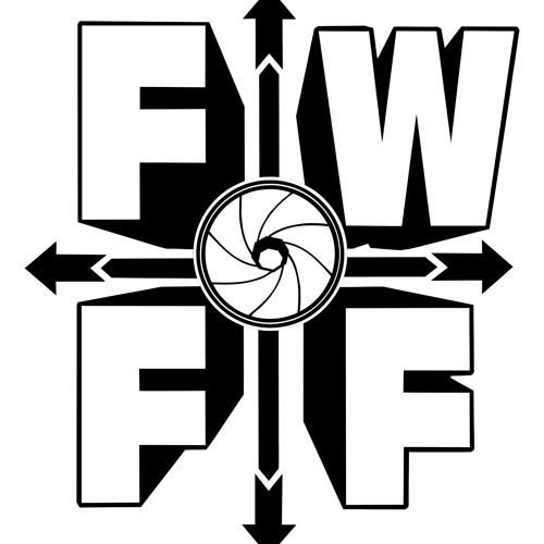 Fort Worth Camera Radio's avatar