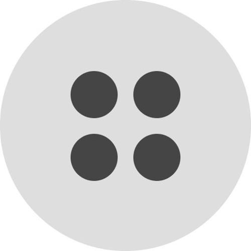 pbsx's avatar