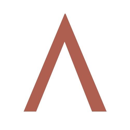 SaxAntiqua's avatar