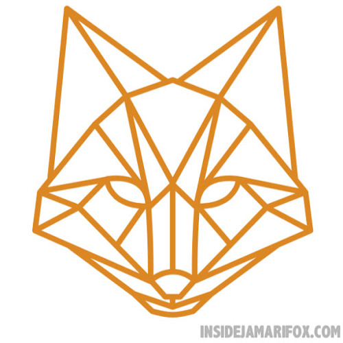 Jamari Fox's avatar