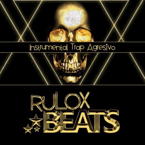 Rulox Beats's avatar