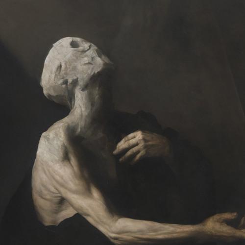 hunnaharms's avatar