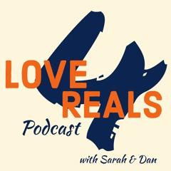 Love 4 Reals
