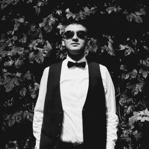 Daniel Daraban DWRR's avatar