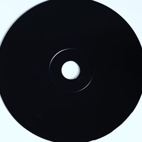 Dela Voi's avatar