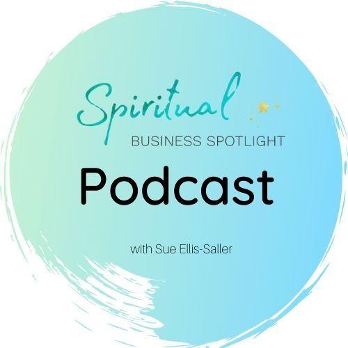 Spiritual Business Spotlight's avatar