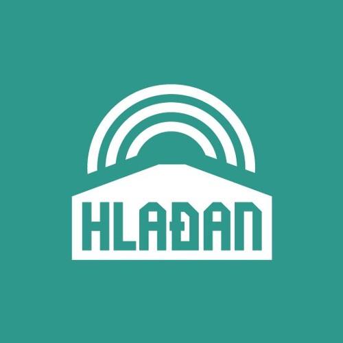 Hlaðan - Bændablaðið's avatar