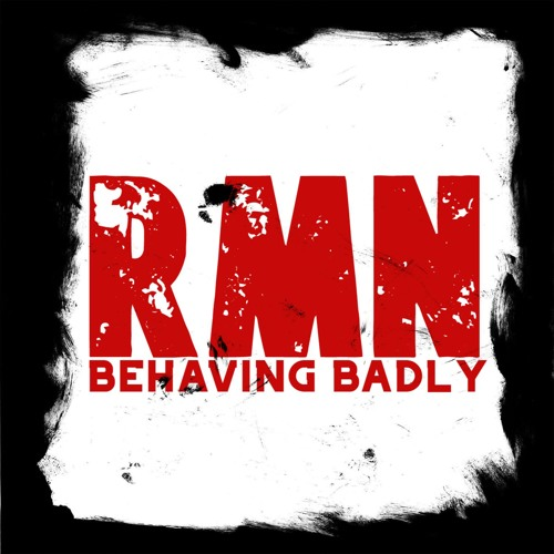 RMN Behaving Badly's avatar