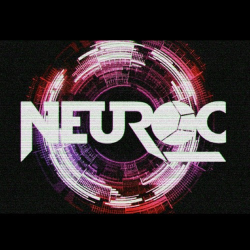 Neuroc's avatar