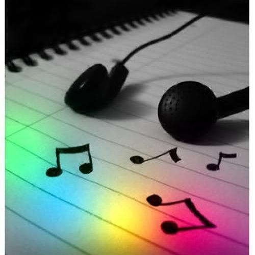 lovermusic's avatar