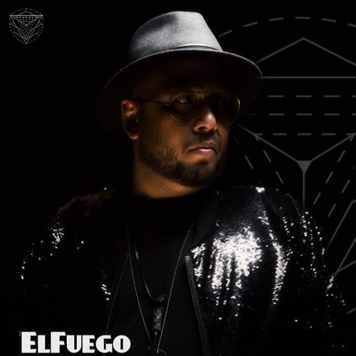 El Fuego - #Beatlife's avatar