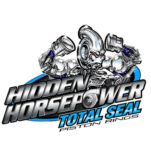 Hidden Horsepower's avatar