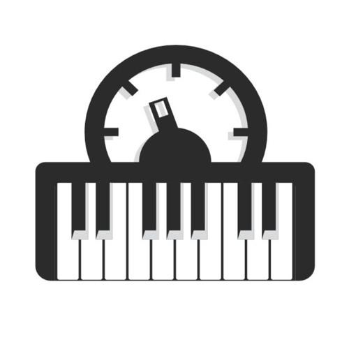 SynthMusic's avatar