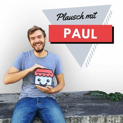 Alexandros - Paul (von Kleve nach Bangkok)
