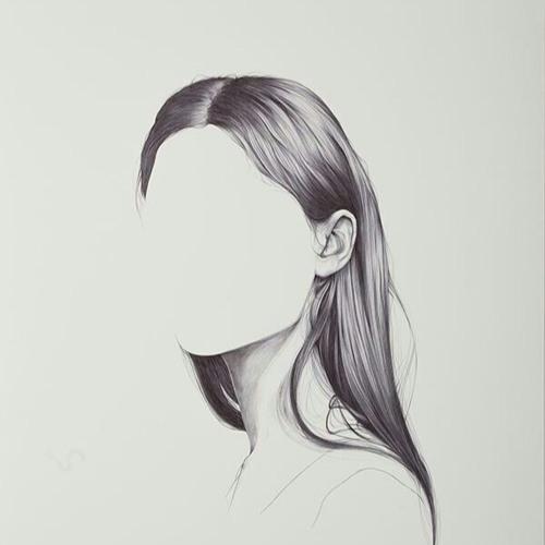 Nareeza Yasseen's avatar