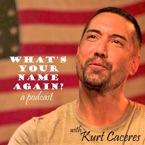 Kurt Caceres's avatar