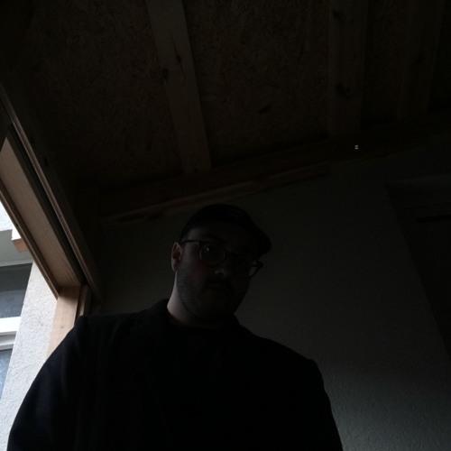 Verschwender's avatar