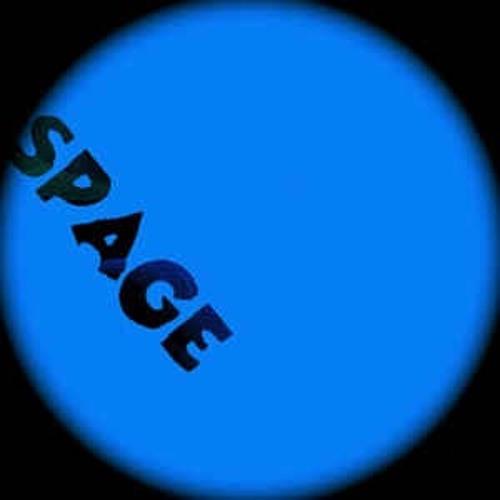 Spage's avatar