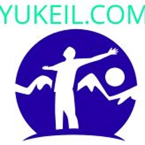 YUKEIL's avatar