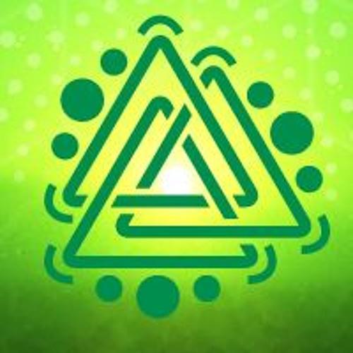 Antandra's avatar