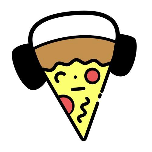 Pizza and Techno's avatar