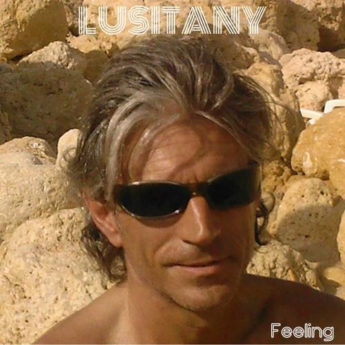 LUSITANY's avatar