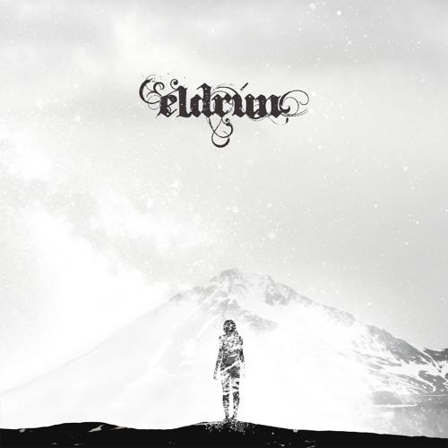 Eldrún Music's avatar