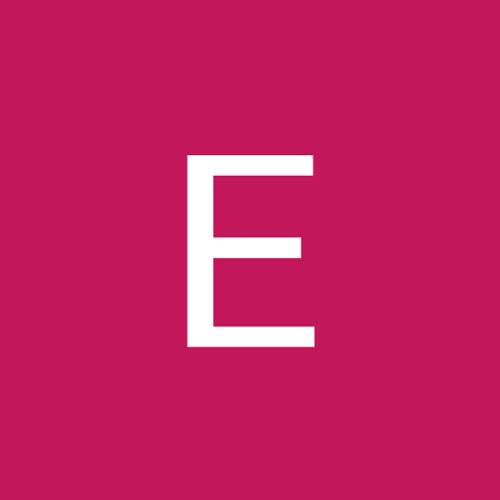 Elise MOTTA's avatar