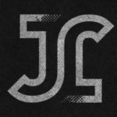 JasperJones's avatar