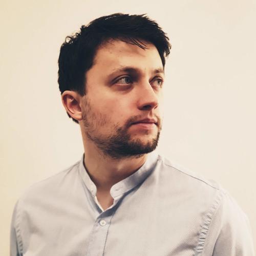 L4M's avatar