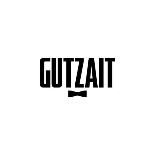 Dj Gutzait's avatar