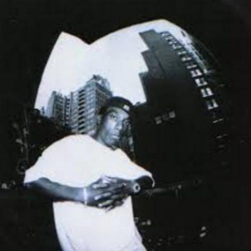 saik's avatar