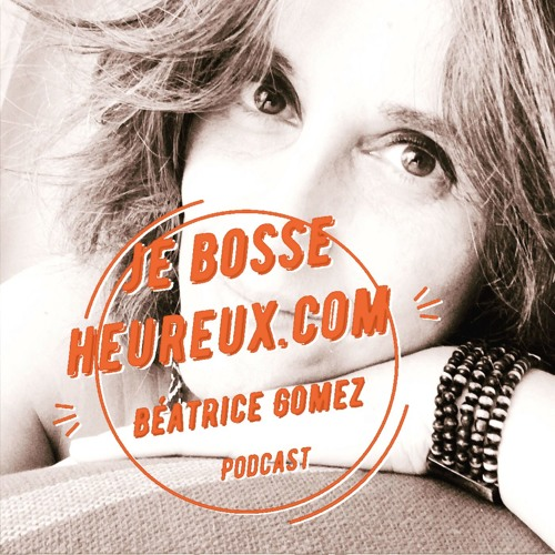 JeBosseHeureux.com's avatar