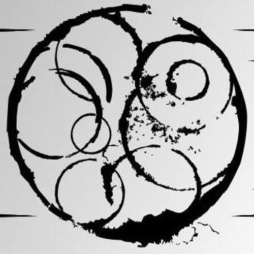 StranaMechty's avatar