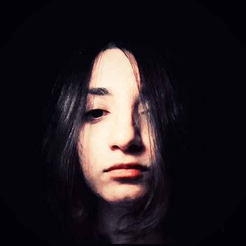 Kiandokht Razi's avatar