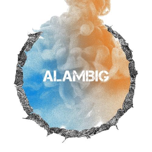 Alambig's avatar