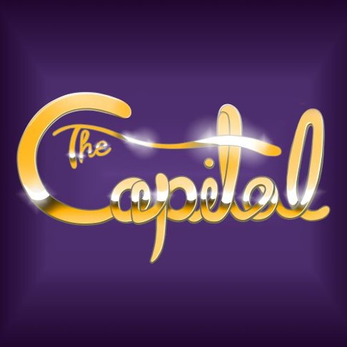 The Capitol's avatar