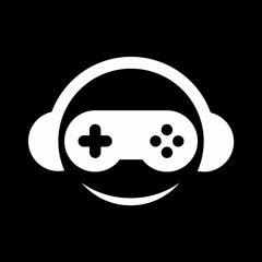 Gaming Life