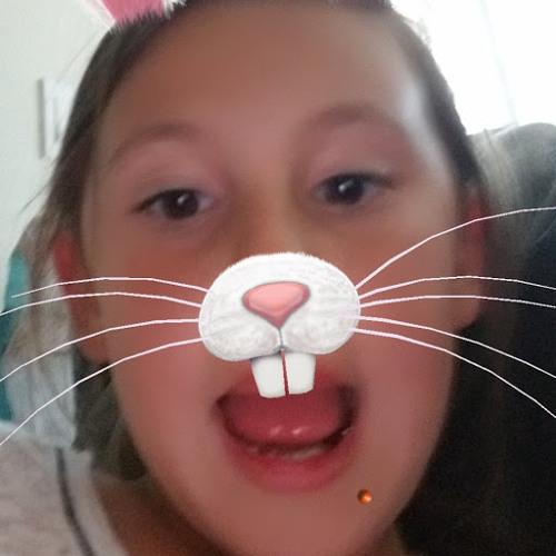 Gigi's Amazing World's avatar