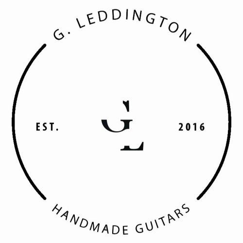 Leddington Guitars's avatar