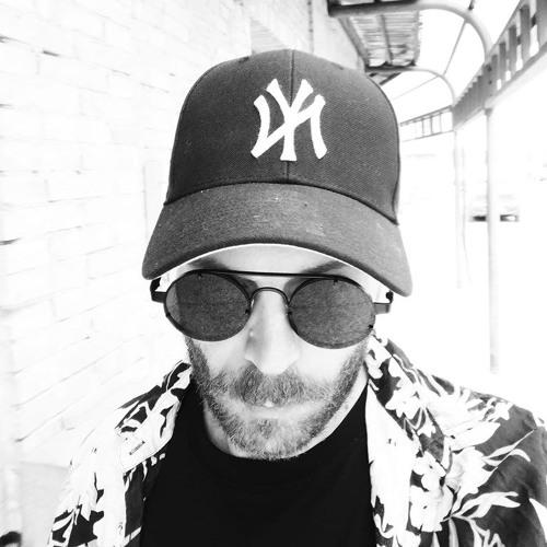 David Leoni's avatar