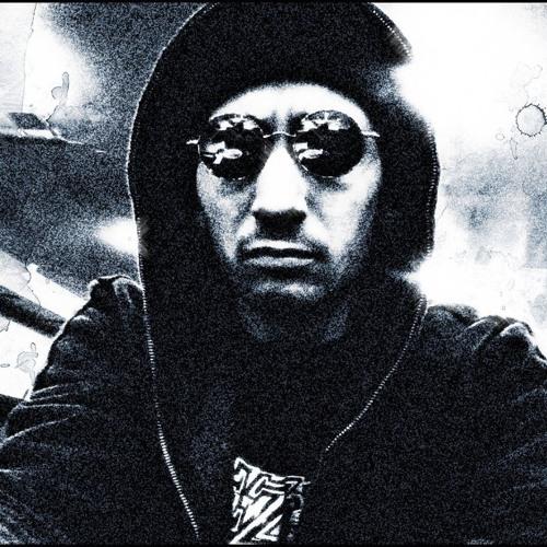 LaGoy's avatar